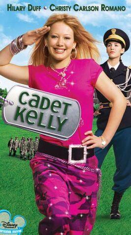 File:Cadet Kelly VHS.jpg