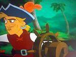 Captain Flynn16