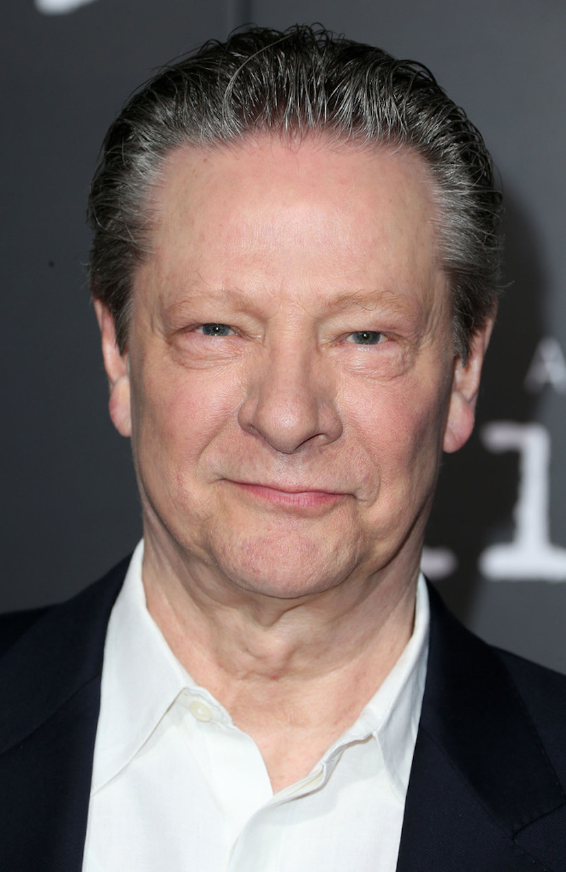 Plik:Chris Cooper.jpg