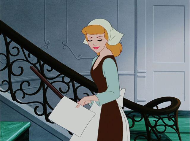 File:Cinderella-disneyscreencaps.com-3157.jpg