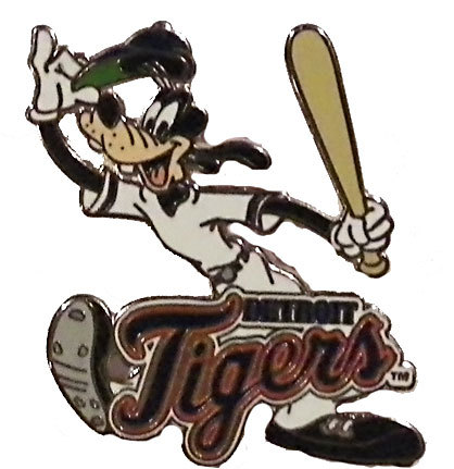 File:Detroit Tigers Goofy.jpg