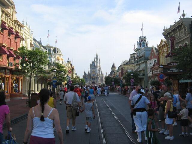 File:Disney0115.jpg