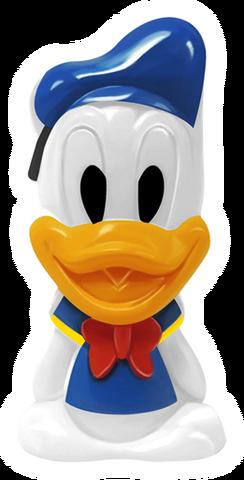 File:DisneyWikkeez-Donald.png