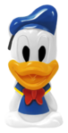 DisneyWikkeez-Donald