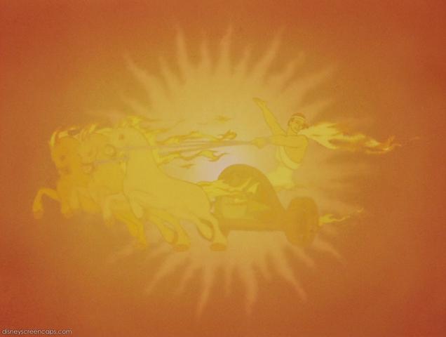 File:Fantasia-disneyscreencaps.com-7648.png
