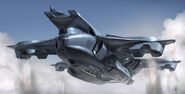 Helicarrier-ideation-19c web