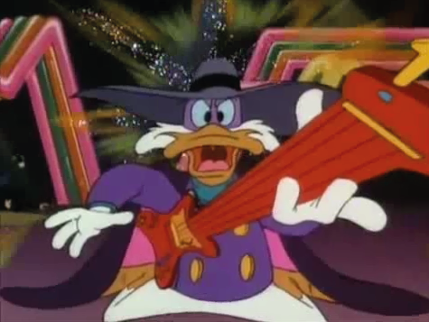 File:I'm-Darkwing-Duck-2.png