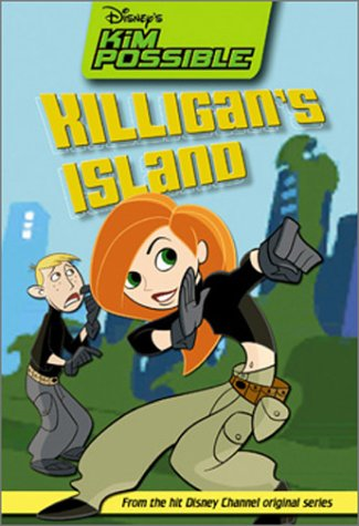 File:Killigan's Island.jpg