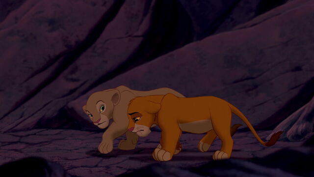 File:Lion-king-disneyscreencaps.com-2617.jpg
