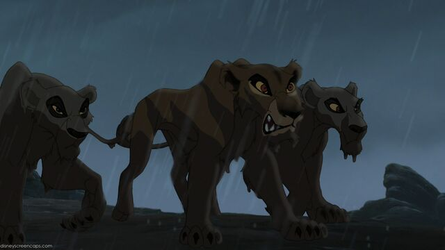 File:Lion2-disneyscreencaps.com-8259.jpg