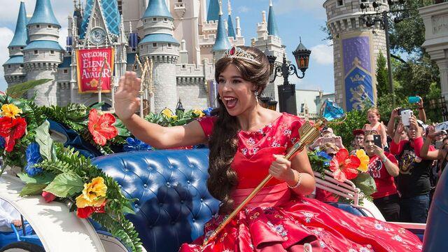 File:Live Princess Elena 4.jpg