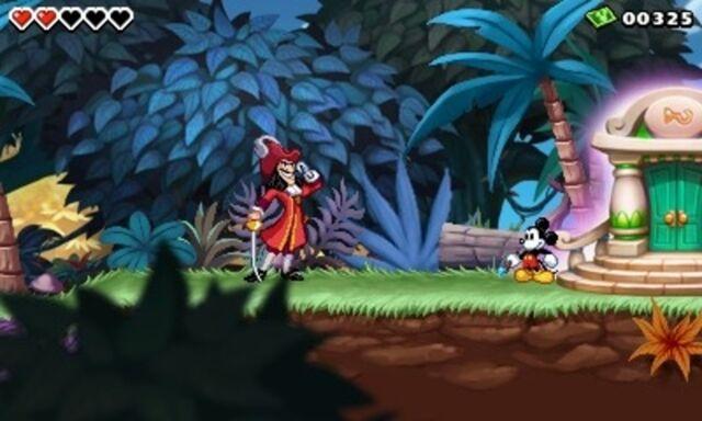 File:Mickey&Hook.jpg