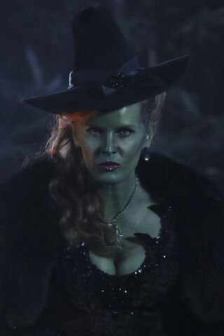 File:Once Upon a Time - 6x18 - Where Bluebirds Fly - Photography - Wicked Witch 2.jpg