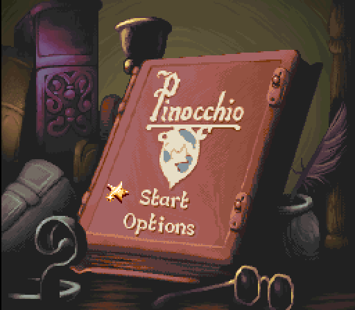 File:Pinocchio000.png