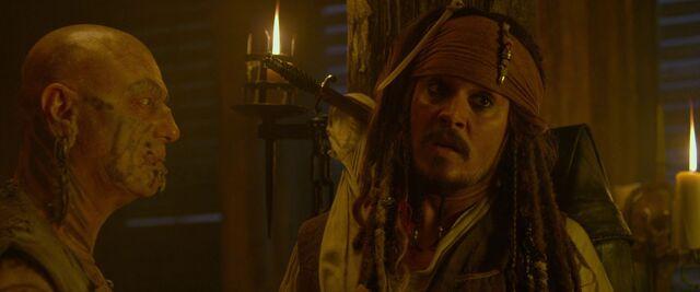 File:Pirates4-366.jpg