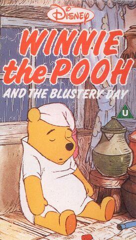 File:PoohBlusteryDayLate1980sVHS.jpg