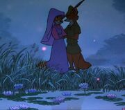 Robin-Hood-and-Maid-Marian-disney-couples-8266437-543-480
