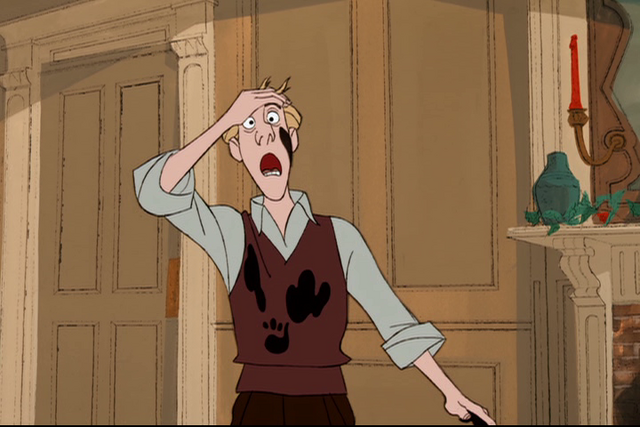 File:Roger exasperated.png