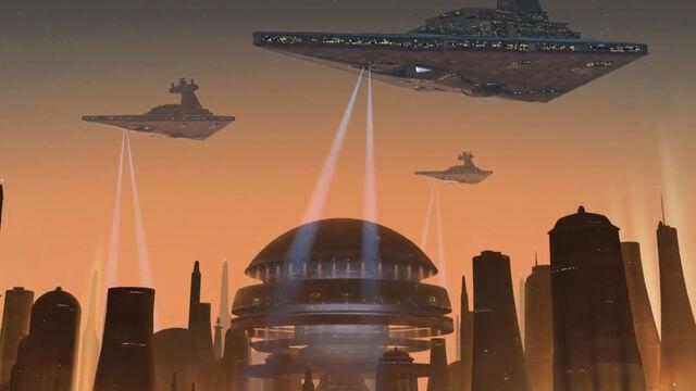 File:Star-Wars-Rebels-Season-Two-15.jpg