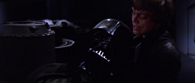 File:Star-wars6-movie-screencaps.com-13878.jpg