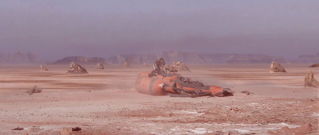 File:Starwars1-movie-screencaps.com-8115.jpg