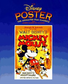 File:The disney poster.jpg