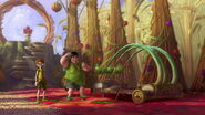 Tinkerbell-lost-treasure-disneyscreencaps com-4809