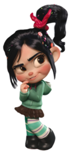 File:Vanellope.png