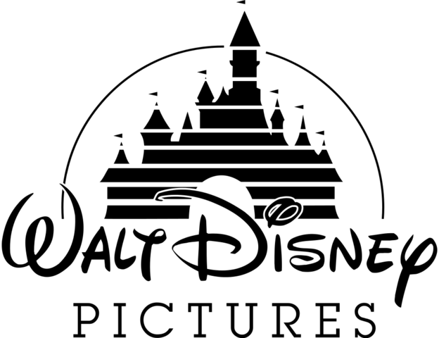 File:Walt Disney Pictures 1985 Print Logo.png