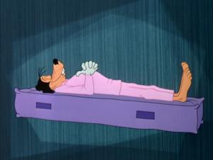 File:1953-sleep-2.jpg
