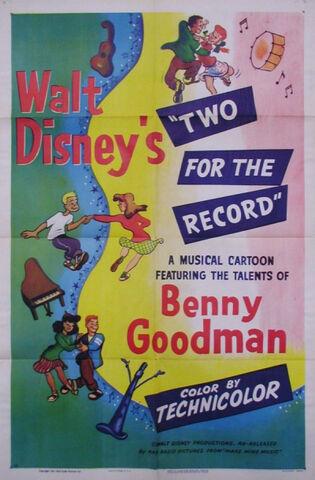 File:1954-tworecord-1.jpg