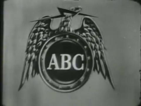 File:Abc1953 a.jpg