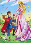Aurora & Philip - Promotional Image (4)