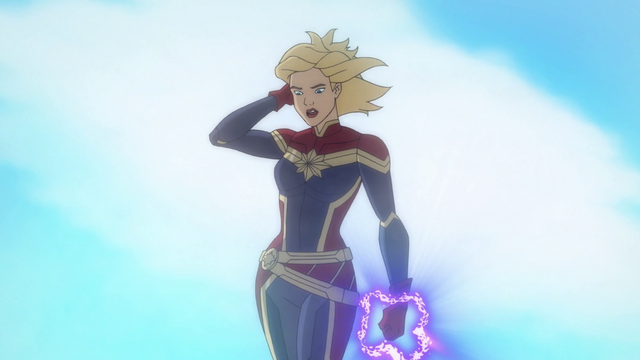 File:Captain Marvel Frost Fight 05.png