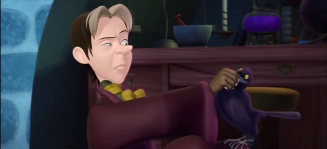 File:Cedric and Wormwood25.png