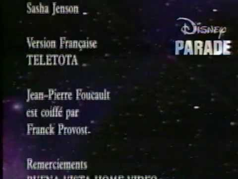 File:Disney parade credits.jpg
