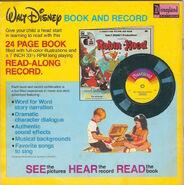 Disneybookrecordback03
