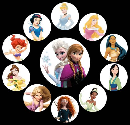 File:Disneyprincess w anna&elsa.jpg