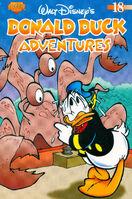 DonaldDuckAdventures 18