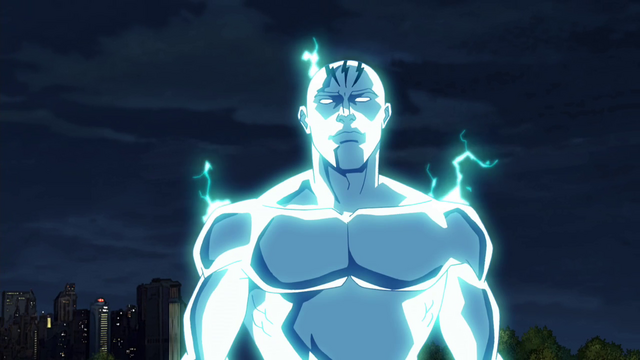File:Electro 08.png