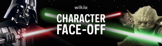 File:Face Off Banner.jpg