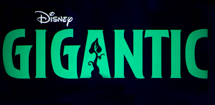 Gigantic | Disney Wiki | FANDOM powered by Wikia