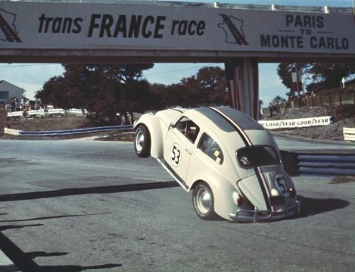 File:Herbie-Goes-To-Monte-Carlo-6.jpg