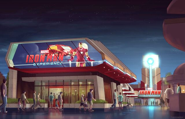 File:Iron Man Experience concept.jpg