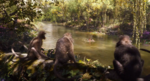 Jungle Book 2016 194