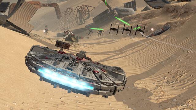 File:Lego The Force Awakens 03.jpeg