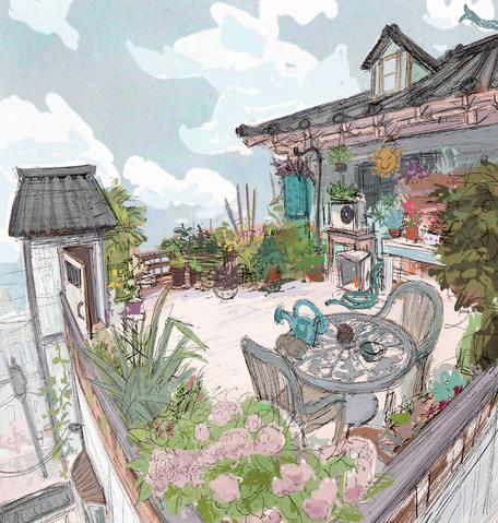 File:Lucky Cat cafe concept 2.png