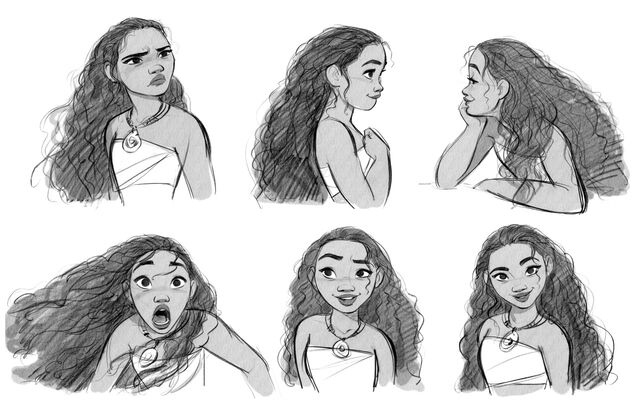 File:Moana expressions 2.jpg