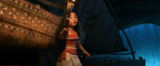 File:Moana torch .jpg