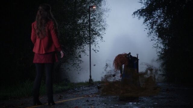 File:Once Upon a Time - 5x06 - The Bear and the Bow - Merida Transforms.jpg